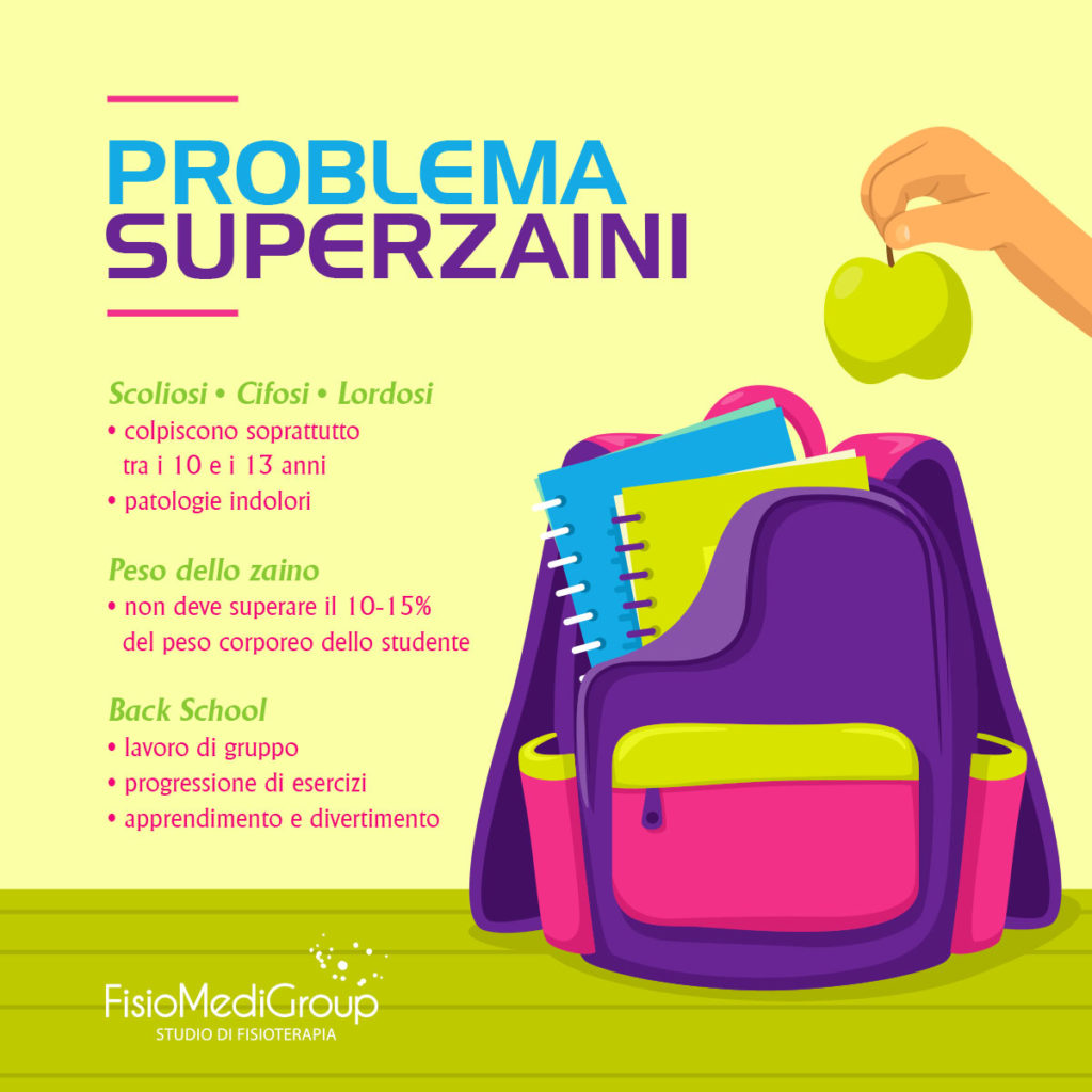 superzaini back school